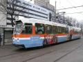 706-P3 recl -a
