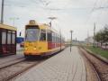 706-T1 recl -a