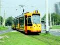 708-B1 recl -a