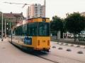 708-D1 recl -a