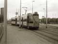 709-A03-recl-a