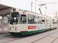 709-E03-recl-a