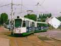 709-J02-recl-a