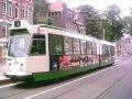 709-L01-recl-a