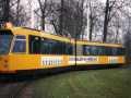 711-Ai01-recl-a