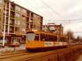 712-A01-recl-a