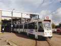 712-C01-recl-a