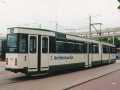 713-C01-recl-a