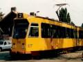 715-A03-recl-a