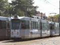 712-53-a