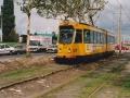 722-A1 recl -a