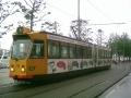 722-M5 recl