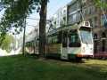 726-Rb01-recl-a