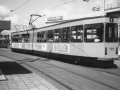 729-A1 recl -a