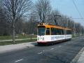 730-B10 recl -a