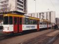 730-B7 recl -a