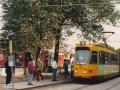 730-E1 recl -a
