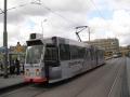 730-M26 recl -a