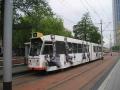 730-M33 recl -a