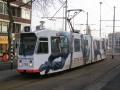 730-M4 recl -a