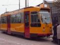 729-6-a