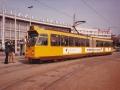 731-A1 recl -a