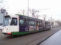 731-S9 recl