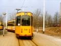 739-B1 recl -a