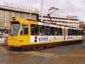 739-E1 recl -a