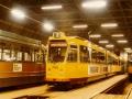 740-A1 recl -a