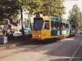 740-C01-recl-a