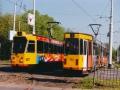 740-P3 recl -a
