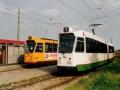 741-E1 recl -a