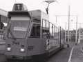 749-C01-recl-a