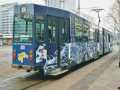 750-D01-recl-a