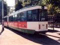 749-21 recl-a