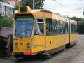 841-1 sloop -a
