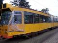 843-1 sloop -a