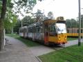 832-T-3 recl -a