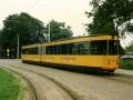 836-D-1 recl -a