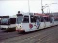 836-Q-5 recl -a