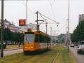 801-Me-2 recl -a