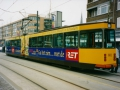 802-T-1 recl -a