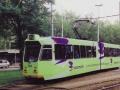 804-L-5 recl -a