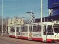 804-M-3 recl -a