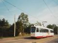 804-M-4 recl -a