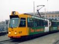 805-Kg-1 recl -a