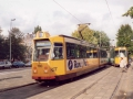 810-Ic-1 recl -a