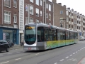 oostplein-3 -a