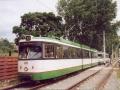 centr. station-2 -a